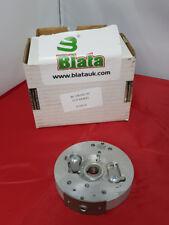 Blata Fly Wheel - Minimoto - Pocketbike - 158.002.00