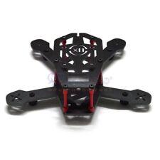 Rc Quad Helicopter Parts Diatone Mini 150mm Glass Fiber Quadcopter Frame kit US