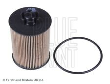 OPEL CORSA D 1.2 Oil Filter 06 to 14 ADL 009192425 0650307 09192425 0650311 New