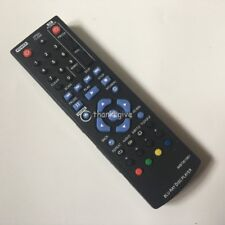 OEM LG REMOTE CONTROL LG BP125 & BP325 BLU RAY PLAYER AKB73615801