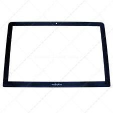 Cristal Pantalla MacBook Pro A1278 Unibody Mid-2009 | Mid-2010 | 2011 | Mid-2012