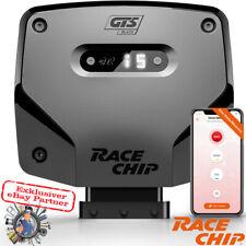 RaceChip GTS Black+ App für Mercedes AMG GT (X290) (2018-) 63 AMG S 470kW 639PS