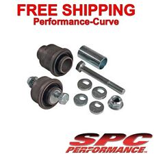 SPC Adjustable Rear Bushings for BMW - Specialty Products - 72185