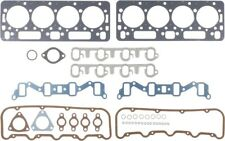 Engine Cylinder Head Gasket Set Mahle HS3678