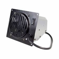 Kozy World Wall Heater Blower 20-6127