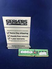 NEW Bulk 726718-B21 774170-001 752368-081 HP 8GB 1Rx4 PC4-2133P ECC REG Memory