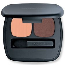 BareMinerals READY Eyeshadow 2.0 in The Guilty Pleasures