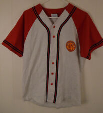 Champion New Belgium Brewing Baseball Jersey Short-sleeve shirt Adult Medium