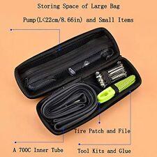 Bicycle Repair Kits Bag Bike Multifunctional Cycling Repair Portable Tools Kits