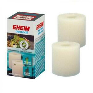 Eheim Aquaball 60 Filter Cartridges 2618080
