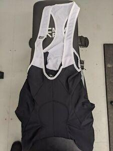 Dhb Aeron Bib Shorts Medium
