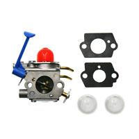 Carburetor For Husqvarna 128C 128L 128LD 128RJ Trimmer Zama C1Q-W40A