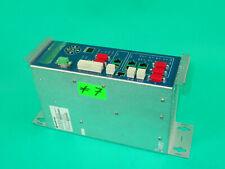 TRUMPF Laser Control ASMC2284 KONTRON Mat.No. 1056-2212 TRUMPF 2047016 _(#7)