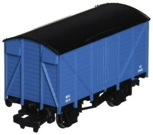 Bachmann 77026 HO Scale Thomas And Friends - Ventilated Van