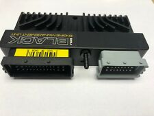 ECUMASTER EMU Black Engine Management Unit ECU
