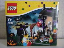 Lego 40122 Halloween (truco o trato) - nuevo con embalaje original!