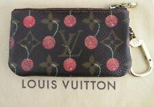 6249003d4b3 Louis Vuitton Cherry Cerises In Women's Wallets for sale | eBay