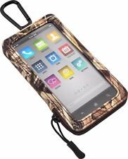 Mossy Oak Phone Case Hunting Cover SGB iPhone LG Samsung Postage