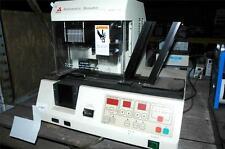 Biotest Seradot OF-2 OF2 Automated Prep Liquid Handler Pipetting Workstation