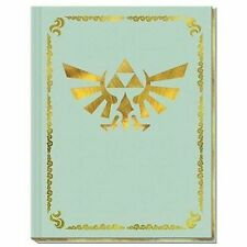 The Legend of Zelda: The Wind Waker Collector's Edition: Prima Official Game Gui