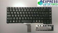 Teclado Medion MD97129, Medion MD95966, Medion MD96166 P/N: 531068420009 Nuevo