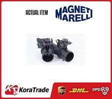 MAGNETI MARELLI BOITIER CORPS DE PAPILLON 802001383309