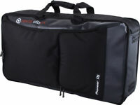 Gepolsterte Tasche Rucksack Pioneer DJC-SC3 für Regler Xd J-R1 mit Tasche Laptop