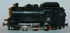 MARKLIN HO, LOCOMOTORA DE VAPOR ANTIGUA REF. 3000 89006, ¡DIGITAL DELTA!