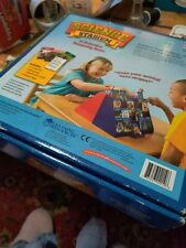 Teaching Science Stadium-A Deductive Reasoning Game/Kit from Learning Resources