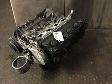 Rover 400 1.6 Honda Engine (D16B2 Code)