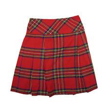 Vêtements traditionnels kilts
