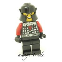LEGO Castle Mini Figure - Dragon Knight 70400 70404 850889 CAS528 R910