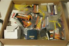 Large Amount Of Fire Bird Items - All New In Original Packaging - All For,1 Bid