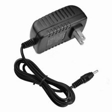 12V AC Charger for Acer Iconia Tab A500 A501 A100 A200 A210 Tab W3-810 Tablet PC