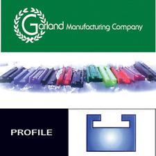 Slides~2002 Yamaha VT700 Venture 700 Garland Manufacturing Company 232047