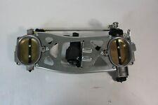 Throttle Body Original for Ducati 1198/1198 S Code 28240814A New