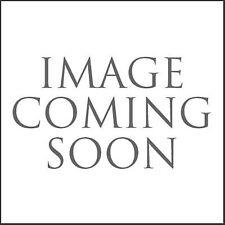 Genuine DIA-COMPE Tech 77 Freestyle Silver Black Brake Levers Pairs BMX