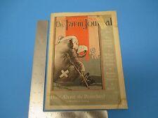 1933 National Farm Journal Magazine 32 pgs. Advertisement & Articles L063
