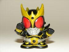 SD Kamen Rider Kuuga Ultimate (Ver. 2) Figure! Masked Ultraman