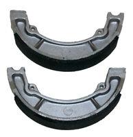 NOS N2 Rear Hand Brake Cable 641-1811 Yamaha YFB250 YFB100 Badger Raptor Champ