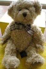 Teddy Bear - Russ Tennyson