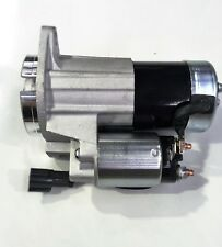 Forklift STARTER MOTOR For Nissan H25 A15 Engine Can Fit On At A Cost