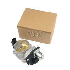 75mm 8L3Z9E926A Throttle Body For Ford Expedition F150 Lincoln Navigator Mark LT