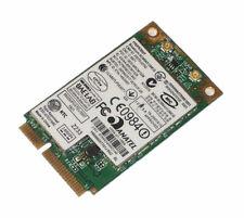 Dell Inspiron Mini 9 910  Vostro A90 Arcadyne Broadcom 802.11b/g Wlan Card M348H