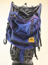 Kelty vintage external frame hiking backpack 29 inch made in USA