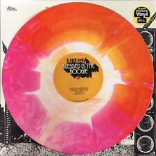 DATURA 4 -BLESSED IS THE BOOGIE - LTD ED STARBURST VINYL LP