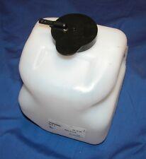 76-84 Chevrolet GMC C10 C20 C30 Silverado Sierra Washer Bottle With Cap NEW GM