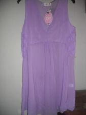 Peter Alexander Polyester Sleepwear for Women