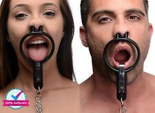 BDSM-Best-Erotic-Sex-Toys-Open-Mouth-Restraints-Gags-For-Women-Adults-Couples
