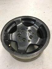 JEEP GRAND CHEROKEE Wheel 15x7 aluminum 96 97 98 rim OEM stock 4x114.3
